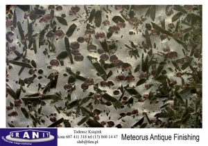 Meteorus-Antique-Finishing