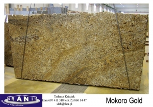 Mokoro-Gold-1