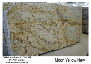 Moon-Yellow-New-2