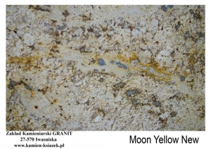 Moon-Yellow-New