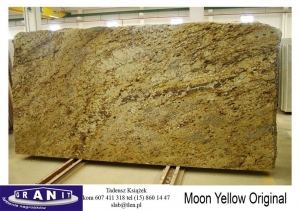 Moon-Yellow-Original-1