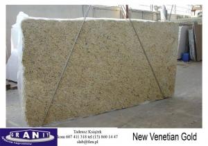 New-Venetian-Gold-1