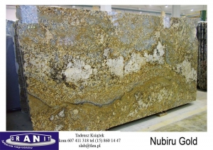 Nubiru-Gold-1