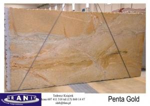 Penta-Gold-1