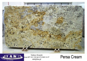 Persa-Cream-1