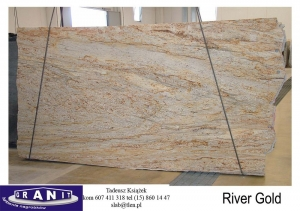 River-Gold-1
