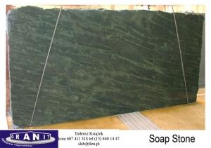 Soap-Stone-1