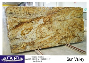 Sun-Valley-1