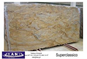 Superclassico-1