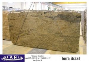 Terra-Brasil-2
