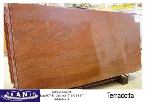 Terracotta-1