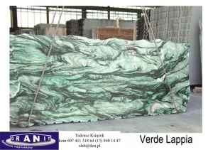 Verde-Lappia-1