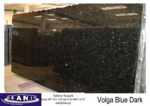 Volga-Blue-Dark-1