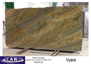 Vyara