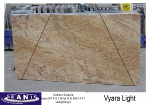 Vyara-Light-1