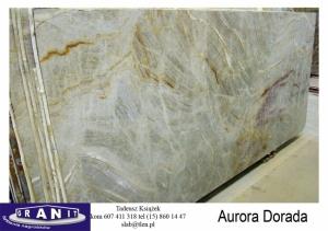 Aurora-Dorada-2