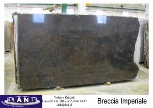 Breccia-Imperiale-2