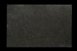 Star-Galaxy-3cm-306x195-335x156-335x110